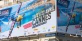 Magazine Chic - 2018 RedBull Race Cannes