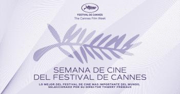 Magazine Chic - Festival Film Buenos Aires