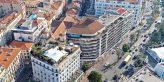 Magazine Chic - Penthouse Duplex à Cannes