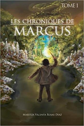"""Marc, après avoir vécu ses premieres années dans un orphelinat, voit sa vie modifiée de manière surprenante le jour ou il est adopte par la famille Radon. A partir de cet instant, la roue de la vie se met en marche, lui offrant ainsi une destinée inattendue. Une aventure surprenante..."""""""