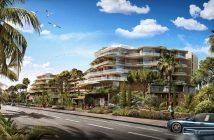 [MC] Magazine Chic - Deux nouveaux hôtels à Cannes