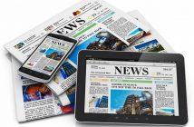 [MC] Magazine Chic - Presse papier et numérique : Les avantages et inconvénients